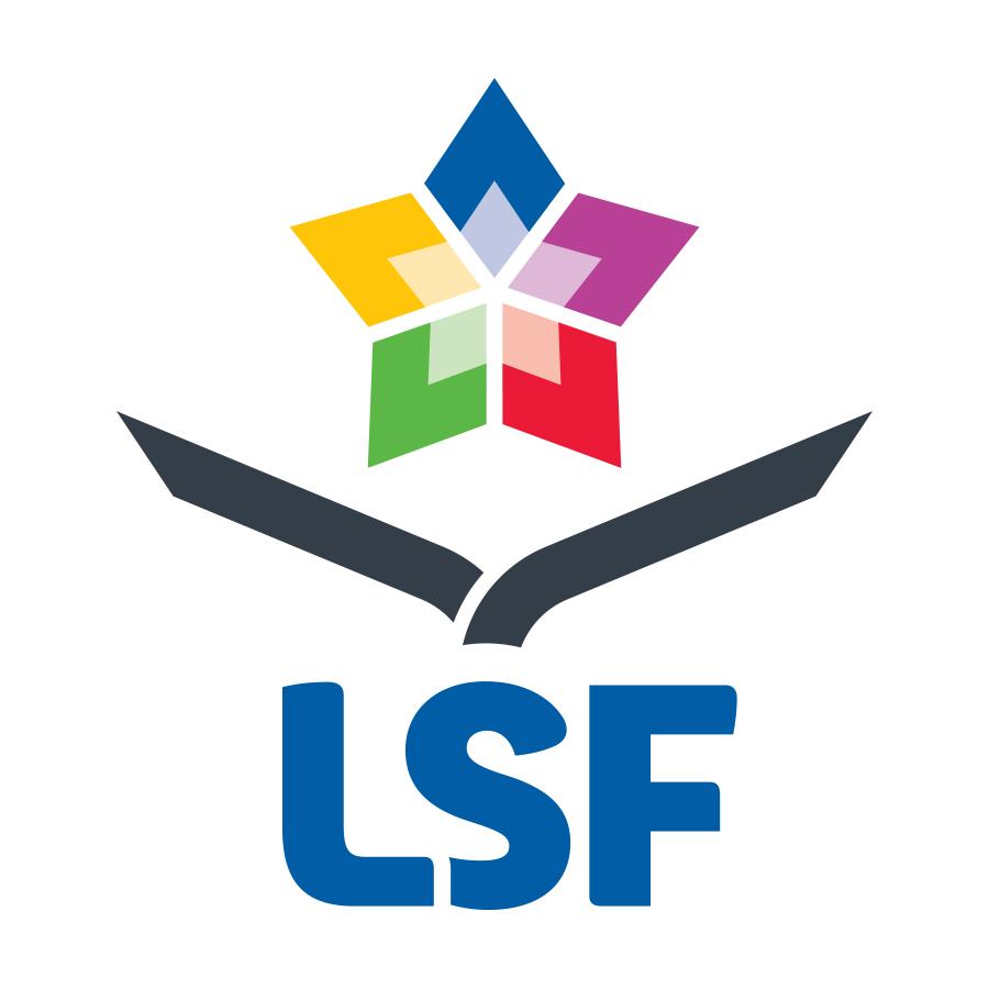 Lawrence Schools Foundation